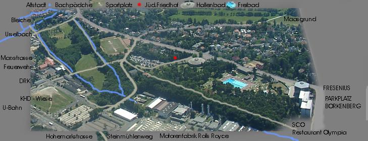 http://www.oberurseler-forum.de/images/schwimmbad-luft.png